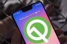 Android Q Beta 2, Bildirim Balonları Özelliği ile Yayınlandı
