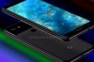 Google, Pixel 3a'nın 2019 Ortasında Piyasaya Çıkacağını Doğruladı