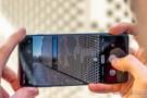 Samsung, 64MP ve 48MP Akıllı Telefon Kamera Sensörlerini Duyurdu