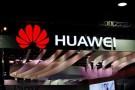 ABD'li Operatörlerden Huawei Yasağına Tepki