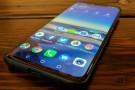 Huawei Mate 30 Pro Tasarımıyla Göz Kamaştırıyor