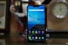 ZenFone 6'nın Çerçevesiz Ekranı İlk Kez Görüntülendi