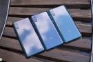 Xiaomi Mi Mix 4'ün Bazı Özellikleri Sızdırıldı