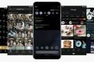 Google I / O 2019: Android Q Yepyeni Özellikleri ile Tanıtıldı