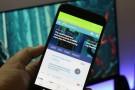 Samsung İnternet Tarayıcısı Güncellemesi, BüyükArayüz Değişiklikleri Getiriyor