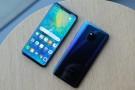 Android Q Güncellemesini Alacak Huawei Telefonlar Açıklandı