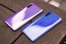 Xiaomi Mi 9'un Ekran Tazeleme Hızı Arttırıldı