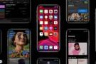 iOS 13 Karanlık Tema ve Birçok Özellik İle Beraber Tanıtıldı