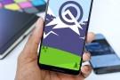 Android Q Duvar Kağıtları