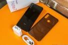 Xiaomi, Altı Ayda 15 Milyon Redmi Note 7 Satışına İmza Attı