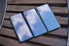 Xiaomi Mi Mix 4'ün 64 MP Kamera İle Gelebileceği Söyleniyor
