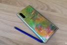 Samsung Yarın 108 MP Çözünürlüğe Sahip Telefon Kamerasını Duyuracak