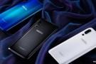 Meizu 16s Pro'nun Tasarımı ve Teknik Özellikleri Belli Oldu
