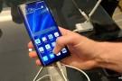 Huawei'nin Android Q Güncellemesine Ait Yol Haritası Belli Oldu