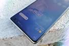 Samsung Galaxy S10 Plus Android 10 İle Çalışır Halde Bir Videoda Ortaya Çıktı
