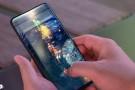 OnePlus 7T Pro'nun Yeni Render Görüntüleri Yayınlandı