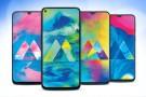 Samsung Galaxy M30S İşte Bu Özelliklere Sahip Olacak