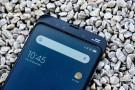 Xiaomi Mi Mix 4 Arka Tarafta 100 MP Kamerayla Beraber Gelebilir