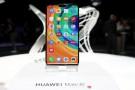 Huawei Mate 30 Pro'nun Türkiye fiyatı ve çıkış tarihi belli oldu