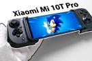 Xiaomi Mi 10T Pro Kutu Açılışı ve Oyun Deneyimi