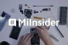 Xiaomi Mi 10T Pro Parçalarına Ayrıldı
