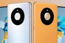 Huawei Mate 40 resmi olarak duyuruldu