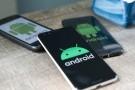 Android 11 Geliştirici Ön İzleme Sürümü Yayınlandı
