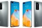 Huawei P40 Serisi Tanıtım Etkinliğini Canlı İzleyin