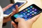 Apple, eski iPhone sahiplerine 25 dolar ödeme yapacak