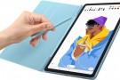 Samsung Galaxy Tab S6 Lite resmi olarak duyuruldu