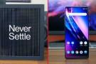 OnePlus 8 Kutu Açılış ve İlk Bakış