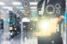 Teknolojik Gelişmeler Haber365'te!
