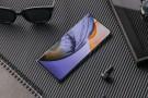 Vivo X50, X50 Pro ve X50 Pro+ resmi olarak duyuruldu