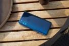 Motorola One Fusion+ resmi olarak duyuruldu