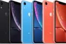 iPhone 11 Serisi ve iPhone XR'ın Türkiye Fiyatına Zam Yapıldı