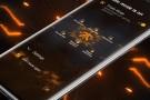OnePlus Fnatic Mod Duvar Kağıtları