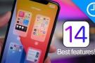iOS 14 ile Gelen En İyi 10 Özellik