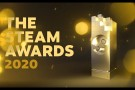 2020 Steam Ödülleri Kazananları Açıklandı