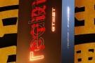 Realme GT Neo2T Tanıtım Tarihi Açıklandı