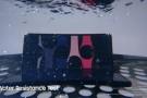 Galaxy Z Fold 3 ve Flip 3 Resmi Sağlamlık Testi