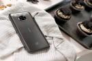 Nokia G300 resmi olarak duyuruldu