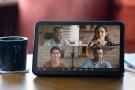 Nokia T20 tablet resmi olarak duyuruldu