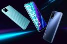 Realme Narzo 30 Pro ve 30A resmi olarak duyuruldu