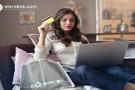 AliExpress'ten indirimli alışveriş nasıl yapılır?