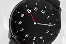 OnePlus Watch Tanıtıldı