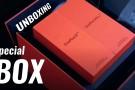 OnePlus 9 ve 9 Pro Kutu Açılışı ve İlk Bakış