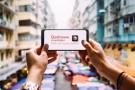Qualcomm Snapdragon 780G işlemci duyuruldu