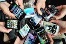 En İyi Yerli Akıllı Telefon Modelleri