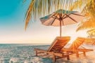 Tatil İçin Gösterişli Yaz Kombinleri