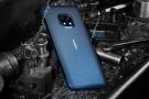 Nokia XR20 resmi olarak duyuruldu